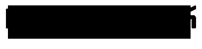 VISUALSHOCK Logo